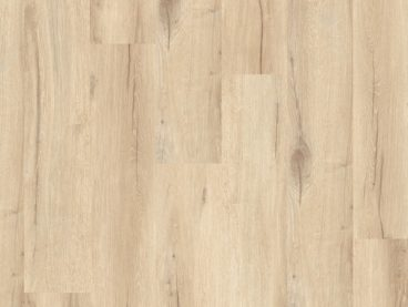 GERFLOR CREATION 55 CLICK 0849 CEDAR PURE
