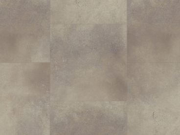 GERFLOR CREATION 55 CLICK MINERAL 0751 DURANGO TAUPE