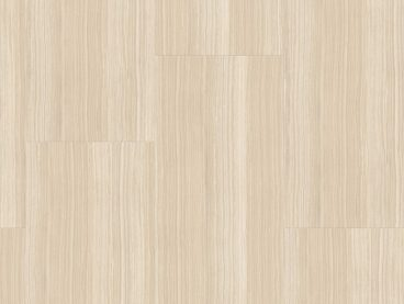 GERFLOR CREATION 55 CLICK MINERAL 0863 ERAMOSA BEIGE
