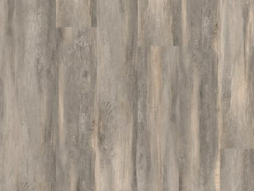 GERFLOR CREATION 55 CLICK 0856 PAINT WOOD TAUPE