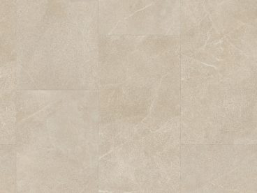 GERFLOR CREATION 55 CLICK MINERAL 0861 REGGIA IVORY