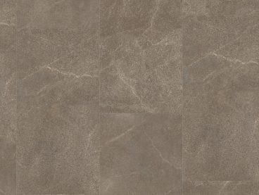 GERFLOR CREATION 55 MINERAL 0862 REGGIA TAUPE