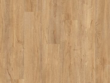 GERFLOR CREATION 55 WOOD 0796 SWISS OAK GOLDEN