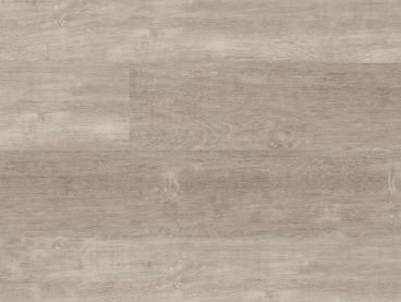 GERFLOR CREATION 55 WOOD 0069 MANSFIELD NATURAL