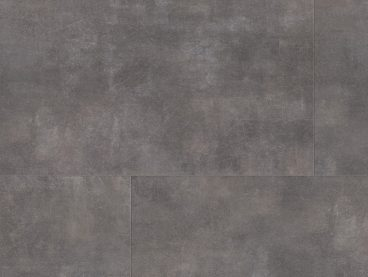 GERFLOR CREATION 55 CLICK MINERAL 0373 SILVER CITY