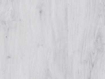 GERFLOR TOPSILENCE TAVIRA WHITE 012