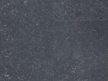 BERRY ALLOC PURE CLICK RIGID BLUESTONE NATURAL