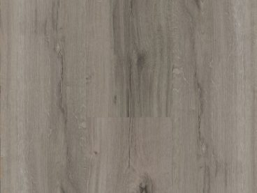 BERRY ALLOC STYLE CLICK RIGID CRACKED ASH GREY