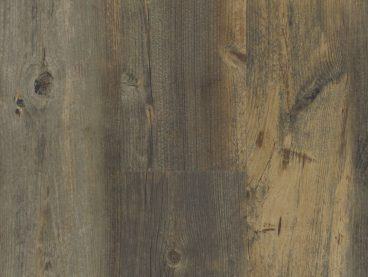 BERRY ALLOC STYLE CLICK RIGID RUSTIC DARK