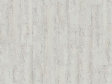 TARKETT STARFLOR CLICK ULTIMATE BOHEMIAN PINE WHITE 35991010