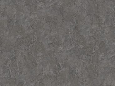 TARKETT STARFLOR CLICK ULTIMATE OLD STONE ANTHRACITE 35993023