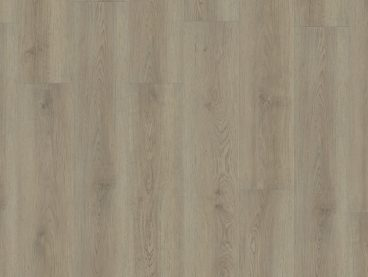 TARKETT STARFLOR CLICK ULTIMATE VERMONT OAK BEIGE 36004000