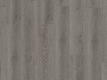TARKETT STARFLOR CLICK ULTIMATE VERMONT OAK MEDIUM GREY 36004001
