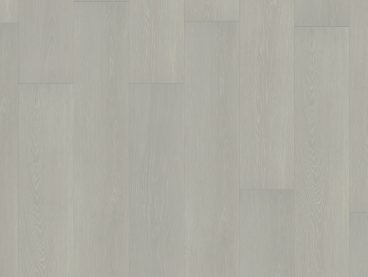 TARKETT STARFLOR CLICK ULTIMATE LAKESIDE OAK LIGHTWASHED 36004005