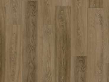 TARKETT STARFLOR CLICK ULTIMATE LIGURIA OAK NUTMEG 36004006