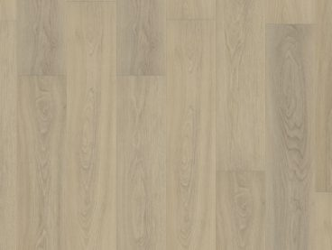 TARKETT STARFLOR CLICK ULTIMATE LIGURIA OAK VANILLA 36004007