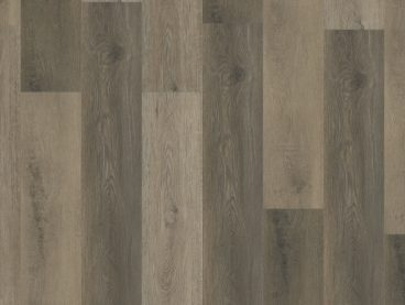 TARKETT STARFLOR CLICK ULTIMATE CASCADE OAK SMOKED 36005008
