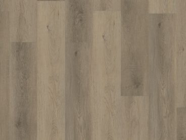 TARKETT STARFLOR CLICK ULTIMATE CASCADE OAK AGED 36005009