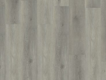 TARKETT STARFLOR CLICK ULTIMATE CASCADE OAK SHADED 36005010