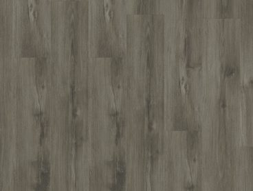 TARKETT STARFLOR CLICK ULTIMATE GALLOWAY OAK GREY BROWN 36005011