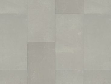 TARKETT STARFLOR CLICK ULTIMATE DURA MEDIUM 36006016