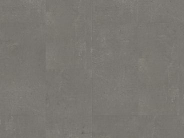 TARKETT STARFLOR CLICK ULTIMATE DURA DARK 36006017