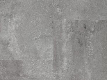 BERRY ALLOC PURE CLICK RIGID URBAN STONE GREY