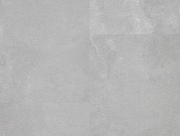 BERRY ALLOC PURE CLICK RIGID URBAN STONE LIGHT GREY