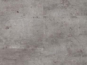 BERRY ALLOC PURE CLICK RIGID ZINC 616M