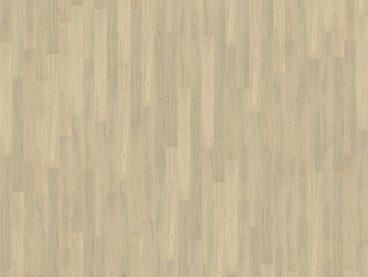 QUICK STEP PALAZZO LILY WHITE OAK EXTRA MATT PAL5106S
