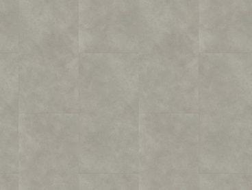 VINYLOVÁ PODLAHA PROJECTLINE ACOUSTIC CLICK BETON SVĚTLE ŠEDÝ 55604