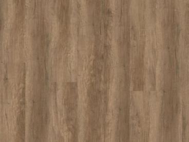 EGGER CLASSIC 8/32 DUB NARVA EPL140