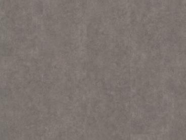 EGGER KINGSIZE 8/32 SPARKLE GRAIN ŠEDÝ EPL167