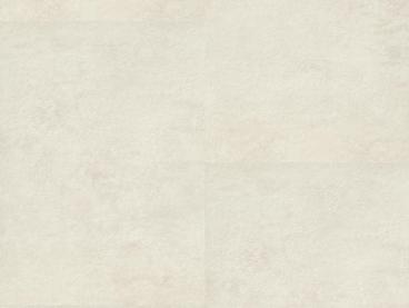 AQUAFIX OBJECT CLICK 5702 BETON SVĚTLÝ