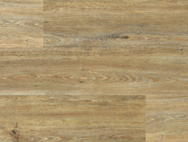 Floor Forever Economy vinyl 4003