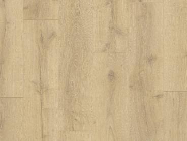 Quick Step Livyn Balance Glue Plus Viktoriánský Dub Přírodní BAGP40156
