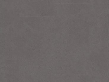 Quick Step Livyn Ambient CLICK Plus Jasná středně šedá AMCP40138