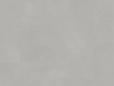 Quick Step Livyn Ambient CLICK Plus Minimalistická světle šedá AMCP40139