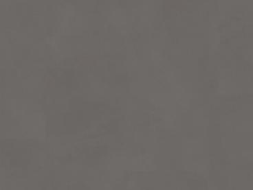Quick Step Livyn Ambient CLICK Plus Minimalistická středně šedá AMCP40140